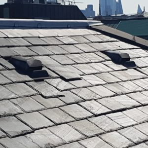 Signs Your Roof Needs to Be Repaired Soon